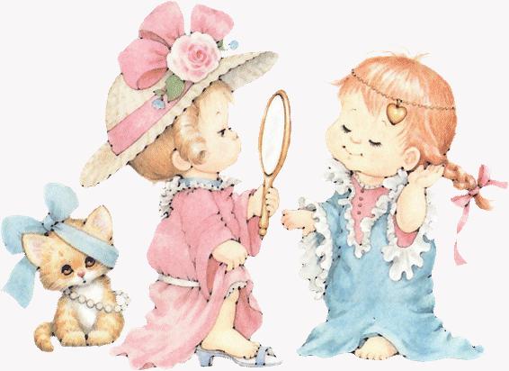 Идеи детских поделок, детские поделки дома, легкие детские поделки, идеи для детского творчества (3)