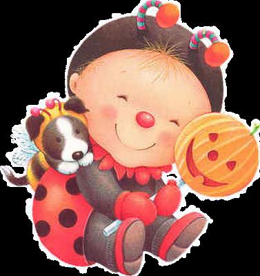 Идеи детских поделок, детские поделки дома, легкие детские поделки, идеи для детского творчества (4)