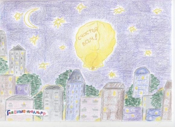 Стихи про чудеса, стихи про чудеса для детей, детские стихи о мечте, детские стихи мечты и чудеса