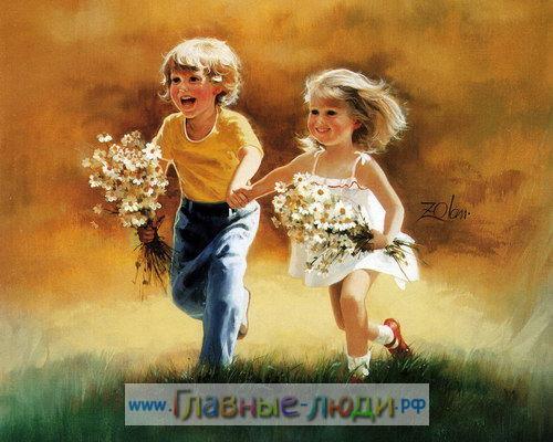 Добрые стихи для детей, стихи для детей бесплатно, стихи для маленьких детей, стихи для самых маленьких детей