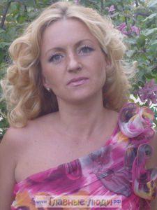 Елена Крассула, сайт Главные люди, добрые стихи для детей, сайт детских стихов, сайт стихи для детей