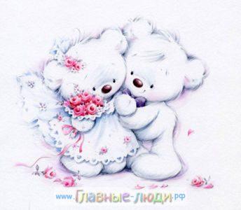 19 Иллюстрации Марины Федотовой, красивые детские иллюстрации картинки, красивые добрые детские иллюстрации